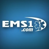 Suicide and salvation in EMS: How to save a medic's life - EMS1.com | Occupational Health and Safety Issues encountered in the pre hospital environment - are we increasing the risks? | Scoop.it