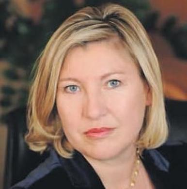« Les entreprises peinent à trouver des compétences adaptées », Odile Menneteau I Muriel Jaouën | Entretiens Professionnels | Scoop.it