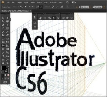 Useful Adobe Illustrator CS6 Tutorials | 1080P | Scoop.it