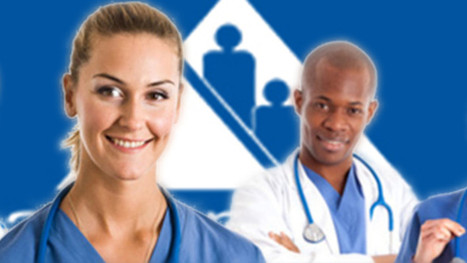 Americare Home Health Services | Elly Kleinman's Scoops | Scoop.it