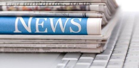 Media Evaluation Without Borders? | Salience | Actu médias | Scoop.it