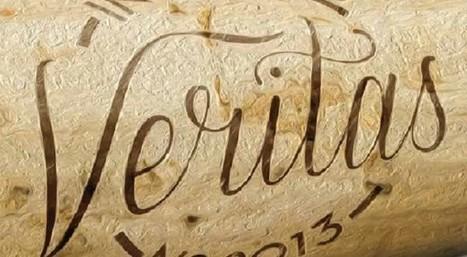 Wijze woorden over wijn | Italiaanse taal | Ciao tutti - ontdekkingsblog door Italië | Lekkerlekker | Scoop.it