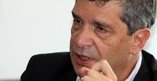 el ministro de trabajo solicito retirar proyecto de ley de futbolistas   DEPORTIVO   Scoop.it
