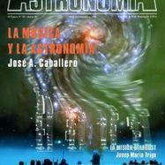 United Sounds Of Cosmos: Rock, astronomía, poesía e imagen   Tecnología   Scoop.it