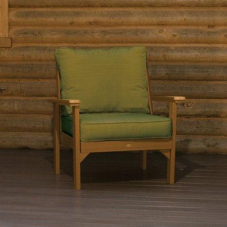 Heavy Duty Patio Chairs For Heavy People   For Big And Heavy People   Home & Office   Scoop.it