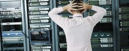 Ease the pressure on IT security staff | IT Canada | Scoop.it