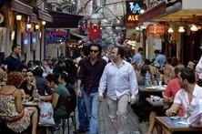 Turkey Will Rise Above Fear - Wall Street Journal | Icmeler, Marmaris, Mugla,Turkey | Scoop.it