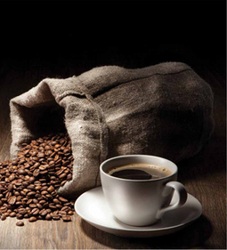 Coffee and Chocolate: Helping You, Helping Me | U.S. Global ... | Fairly Traded News | Scoop.it
