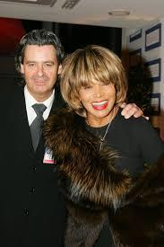 Tina Turner's Wedding Celebrations Continue In Switzerland - Sexy Balla | News Daily About Sexy Balla | Scoop.it