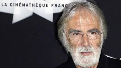 El cineasta Michael Haneke, Premio Príncipe de Asturias de las ... - RTVE | Français et Emploi | Scoop.it