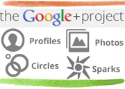 9 Reasons to Switch from Facebook to Google+ | The Google+ Project | Scoop.it
