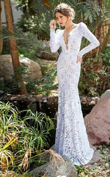 Julie Vino's Spring 2014 Wedding Collection - Bitsy Bride | Getting Married | Scoop.it