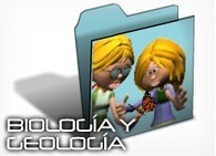 Rincones didácticos. Recopilación de recursos. | Educación 2.0 | Scoop.it