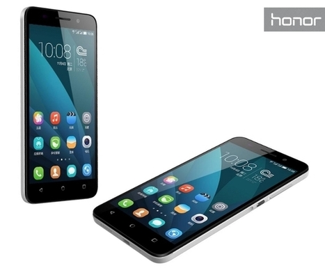 Top 10 Best Android Smartphones Under Rs. 10,000 | Top 10 free search Engine optimization (SEO) Tools for monitoring website | Scoop.it