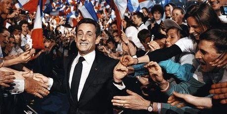 Comptes de campagne invalidés : que risquent Sarkozy et l'UMP ? | Lyon ma Ville | Scoop.it