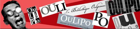 Séminaire Approches de l'OULIPO – 28 mai 2015 | Le BONHEUR comme indice d'épanouissement social et économique. | Scoop.it