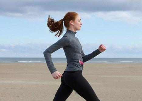 पैदल चलने की जरूर करें केलकुलेशन, जानिए ऐसा करने के बड़े सेहतभरे फायदे | Health & Lifestyle News in Hindi | Scoop.it