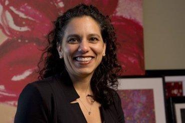 Le leadership, un art qui s'apprend | Josianne Haspeck | Conseils | Développement personnel | Scoop.it