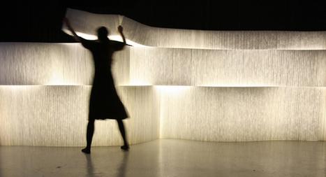 molostore! | Art & Design: Digital & Analog - and (Interior) Architecture | Scoop.it
