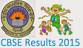 CBSE 12th Result 2015 Check Online - CBSE Result 12 2015 | Computer | Scoop.it