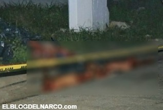 El #CJNG deja cinco #Zetas descuartizados en carretera de #Veracruz #MEXICO #LatAm #Narcotrafico | Organized crime in the Americas, main news | Scoop.it