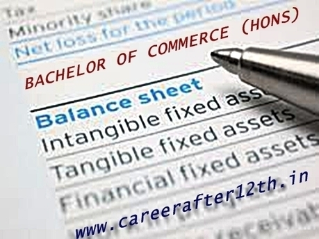 I have chosen my career as a CA ,and planned to appear for the CPT next year in nov. 2015.how should I go preparing for it? | How to take Right Career Choice...??? | Scoop.it
