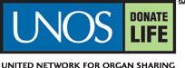 UNOS | Organ Donation & Transplant Matters Resources | Scoop.it