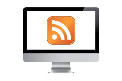 5 Lectores RSS que tienes que probar (paraweb) | Edu-Recursos 2.0 | Scoop.it