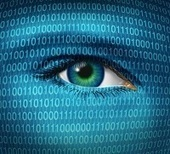 Do Not Track: Why It Is Not The Internet Privacy Solution | Internet Lawyer - Internet Attorney | Media Law | Scoop.it