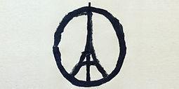 Prévenir les vécus traumatiques des attentats terroristesest un enjeu de santé mentale - HuffingtonPost | Santé et médias | Scoop.it