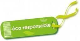 ATR adopte une charte du tourisme responsable | APST | EPE tourisme durable | Scoop.it