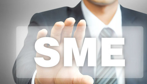 A Thriving SME Sector: A Vital Link for the UAE | Business Setup Consultants | Scoop.it