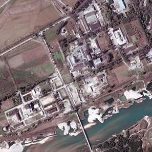 Β. Κορέα: Προς επαναλειτουργία του πυρηνικού αντιδραστήρα της Γιονγκμπιόν | Κυριότερες ειδήσεις | Scoop.it