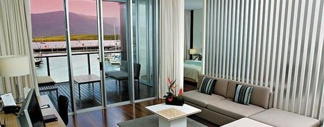 Budgeted Cairns Holiday Accommodation for travelers | Cairns Holiday Accommodation: Visitors First Choice | Scoop.it