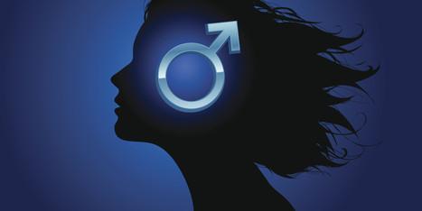 Sick Kids Hospital Opens Transgender Youth Clinic   Sick Kids   Scoop.it