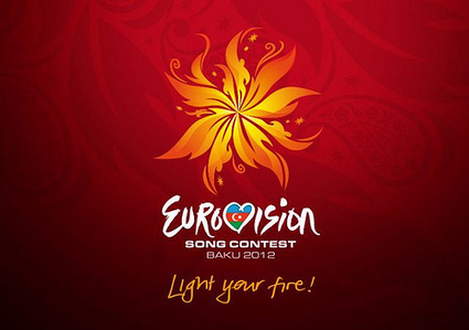 French Music Monday: Eurovision history 102 or, why France hasn't ... | Musique française | Scoop.it