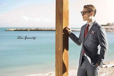 Le Marche Fashion Brands | Tombolini Spring 2014 | Le Marche & Fashion | Scoop.it