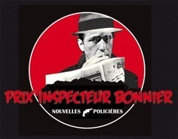 Concours de nouvelles policières Inspecteur Bonnier ! | écrire et être publié | Scoop.it