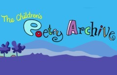 Children's Poetry Archive   Library Celebrations   Scoop.it