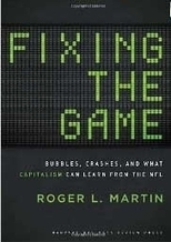 The Dumbest Idea In The World: Maximizing Shareholder Value - Forbes | Une question d'attitude | Scoop.it