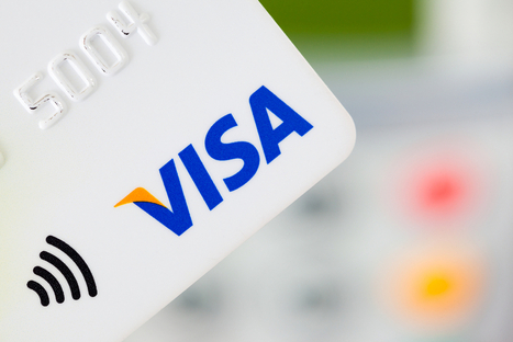 Credit Card Processing: What Very Small Businesses Need to Know | Digital-News on Scoop.it today | Scoop.it