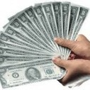 How Do You Make Money Online? | Real Work! Home Jobs | Ways to Save Money on a Tight Budget | Scoop.it
