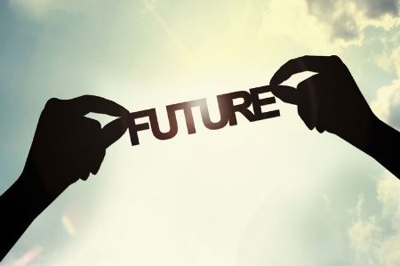The Future Is about People | Positive futures | Scoop.it