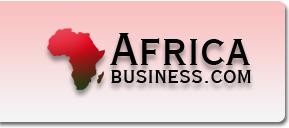 Rapport IBM : La technologie est la clé du ... - Africa Business | Africa & Technologies | Scoop.it