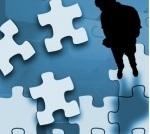 TechCrunch   The Fragmented Mobile Information Race   Entrepreneurship, Innovation   Scoop.it