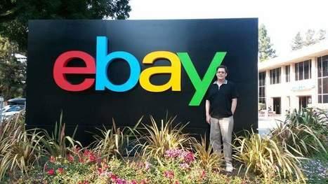 eBay Life Blog » Ever Been Carjacked? | keywebco | Scoop.it