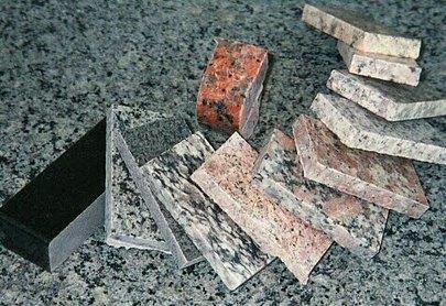 How Do You Cut Granite Tiles? | Natural Stone | Scoop.it