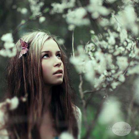 Amazing Photography by Anastasia Volkova   Cuded   Fotografía general   Scoop.it