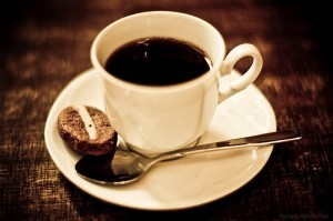 20 Amazing Facts about Coffee | Coffee | Scoop.it