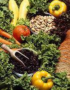 Agricultura urbana y seguridad alimentaria. | Cultivos Hidropónicos | Scoop.it